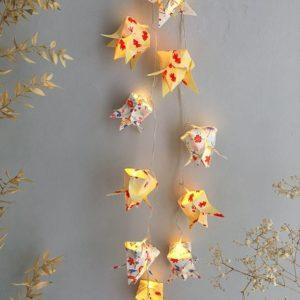 Les luminaires